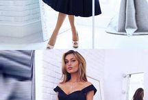 Modă pentru femei