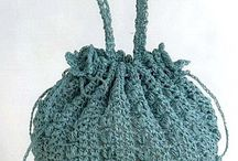 crochet crainess :)