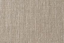 linen piece
