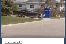 Superwholock / Does it really need a description??it's superwholock!!!!