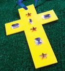 Easter Crafts for Sunday School / Easter crafts you can use in your children's ministry and/or Sunday school to teach kids about Jesus' resurrection. / by Children's Ministry Magazine