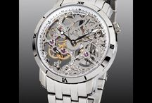 Theorema Model RIO Mechanical Movement Watches / Click Here :http://bit.ly/19OUlGh