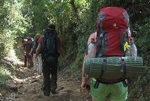 Central America // Nicaragua Travel