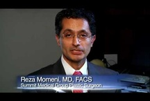 Medical Monday Videos / by Summit Medical Group