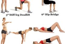exercicio