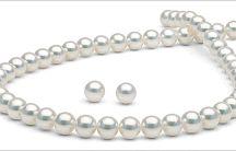 Informazioni sulle Perle / Informazioni sulle perle