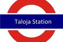 Taloja , Navi Mumbai Property Investment / Taloja- Best place to invest in property at Navi Mumbai.