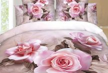 beddingset
