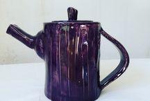 Delicious ceramics / I create delicious and interior ceramics for you and your cozy home