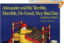 Books Worth Reading / by Rachel Reynolds