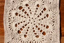 Crocheting / Ideas and patterns