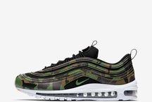Dope Nike Kicks