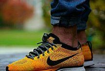 Παπούτσια / Nike