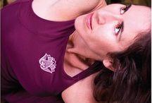 Graviditets træning / Træning