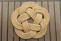 Yacht Gifts :: Knots