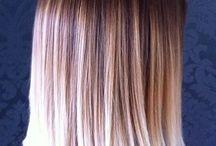 perf hair