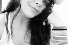 Leeh Lima