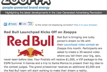ZooppaGram Newsletter