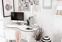 Otthoni iroda