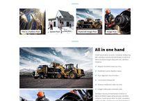 Craftsman WordPress Themes
