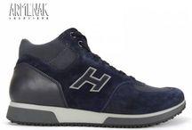 Collection Hogan Homme Automne/Hiver 2015-16 / Armenak Chausseur vous fait découvrir sa nouvelle collection !  Découvrez une séléction de modèles de la nouvelle collection Hogan, disponibles dès maintenant dans nos boutiques et sur www.armenak.fr