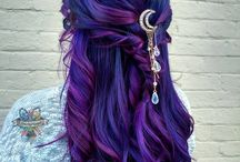 Hairception