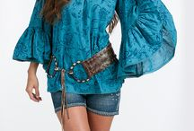 Tops.....blouses / Women's clothing