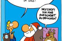 Zeichentrick