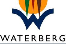 """Waterberg College / """"Together ensuring excellence"""" - according to this motto, the Waterberg College provides its students with excellent education. Furthermore, it is the first College in Limpopo to change its Campuses to Business Training Centres as part of addressing the priority needs. It is located in Limpopo.  Find out more at http://www.waterbergcollege.co.za/index.php!"""