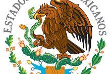 Símbolos de México