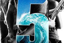 Hawaii five-0❤