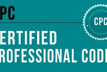 Certified Coder