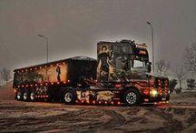 Trucksnstuff