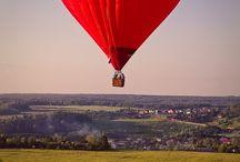 k.ilmapallo