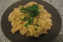 Rice - easyitaliancuisine.com
