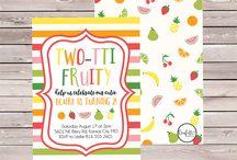 Two-tti fruity