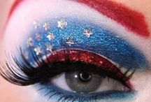 4th of July / by Charlotte Louree Esquivel