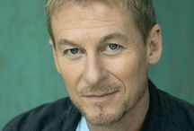Richard Roxburgh <3
