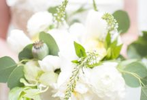 My Floral Work / Floral Design by MJM Designs, LLC