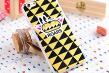 Be Lofter Fashion iphone Cases