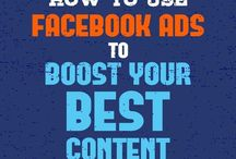 Ad tips