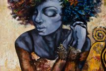 knoxLIFE | Art