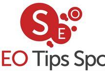 SEO Tips Spot