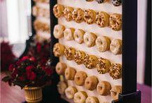 Valentine's Day Wedding Ideas