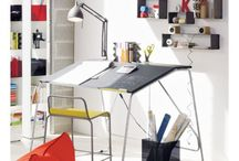 biurko architekta