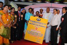 Chennais Amirta Events