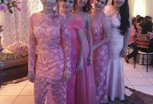 modelos de vestidos p/ casamentos.