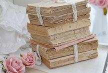 Livros imagens