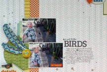 Lily Bee Designs projects