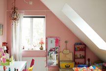Home Decor/home inspiration